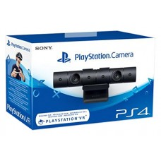 New Sony PlayStation 4 Camera (PS4, PSVR) / Original SONY